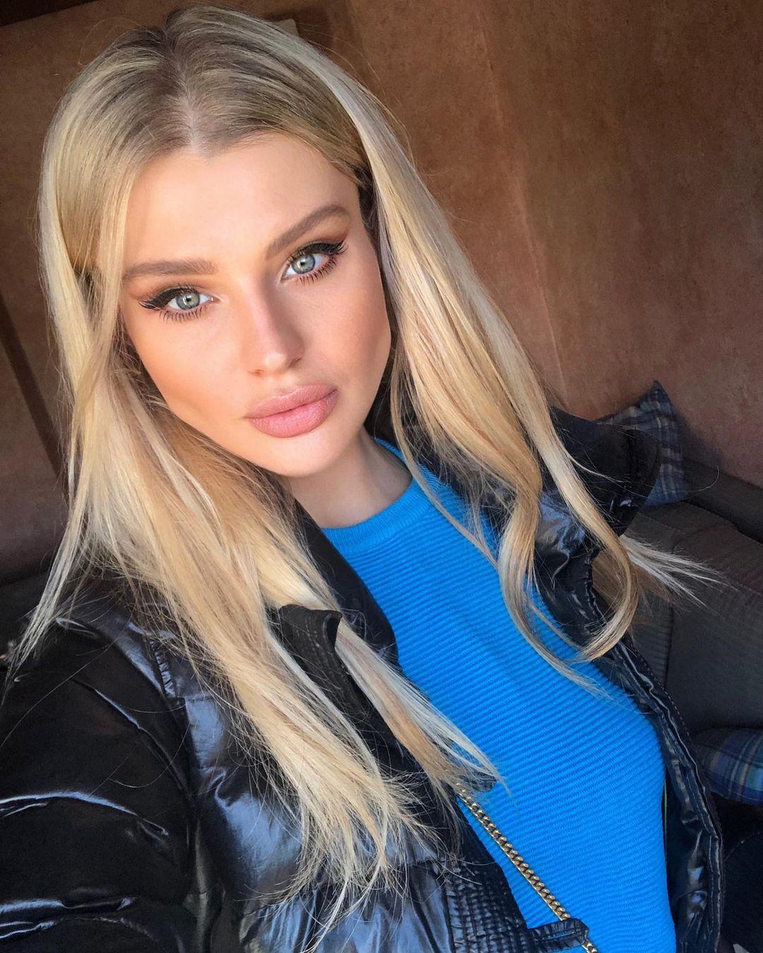 Kseniya-Belousova-5
