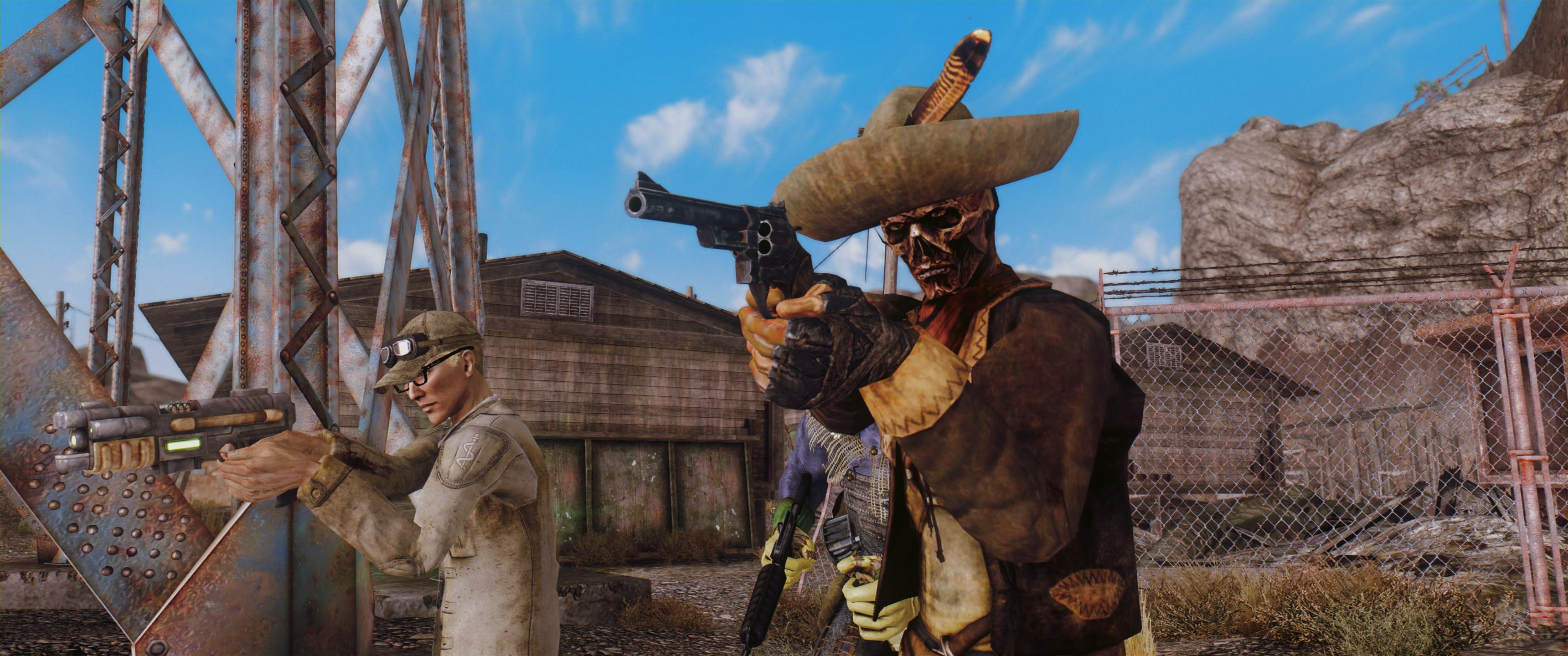 Fallout Screenshots XIV - Page 5 22380-screenshots-20191004174219-1