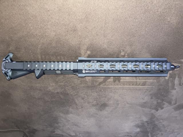 IMG-1694