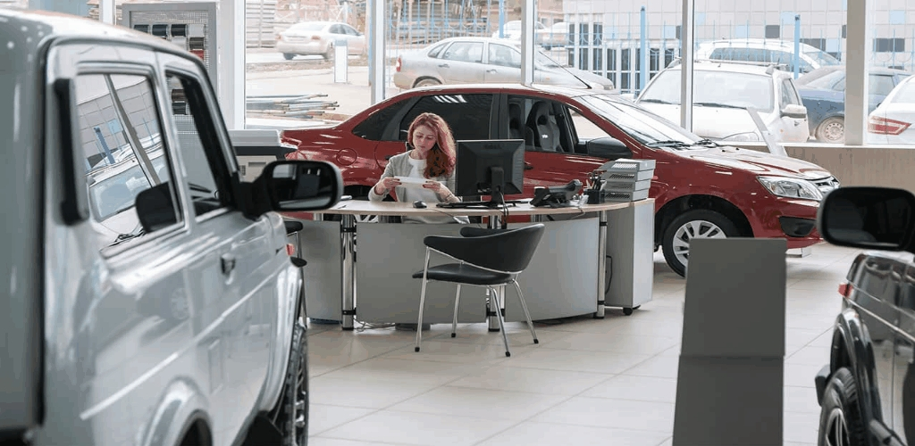 How exactly to Take Care of Your Automotive Finance