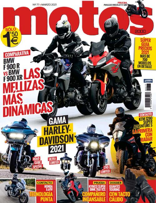 [Imagen: Motos-Espa-a-Marzo-2021.jpg]