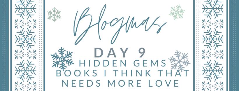 Blog-mas-Day-1-12