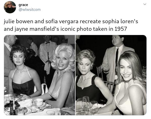Perdón... Las fotos de Sofía Vergara? - Página 2 Created-with-GIMP