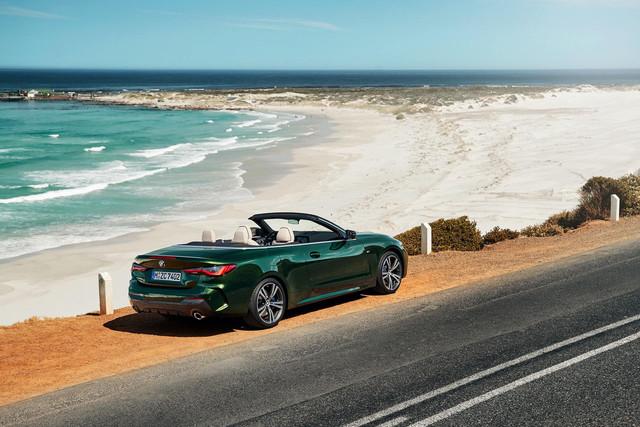 2020 - [BMW] Série 4 Coupé/Cabriolet G23-G22 - Page 16 F8-E3-A70-C-2372-4-EB4-8-FA0-E39381-BD0-B5-C