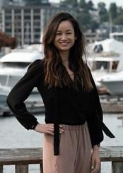 Dr. Vicky Nguyen