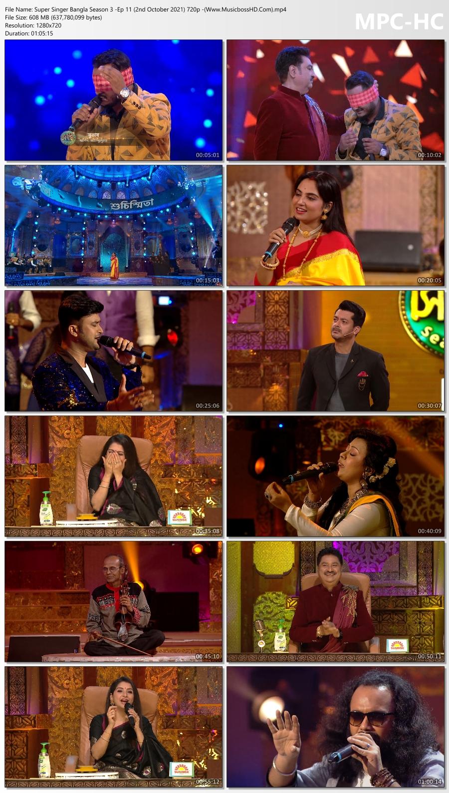 Super-Singer-Bangla-Season-3-Ep-11-2nd-October-2021-720p-Www-Musicboss-HD-Com-mp4-thumbs