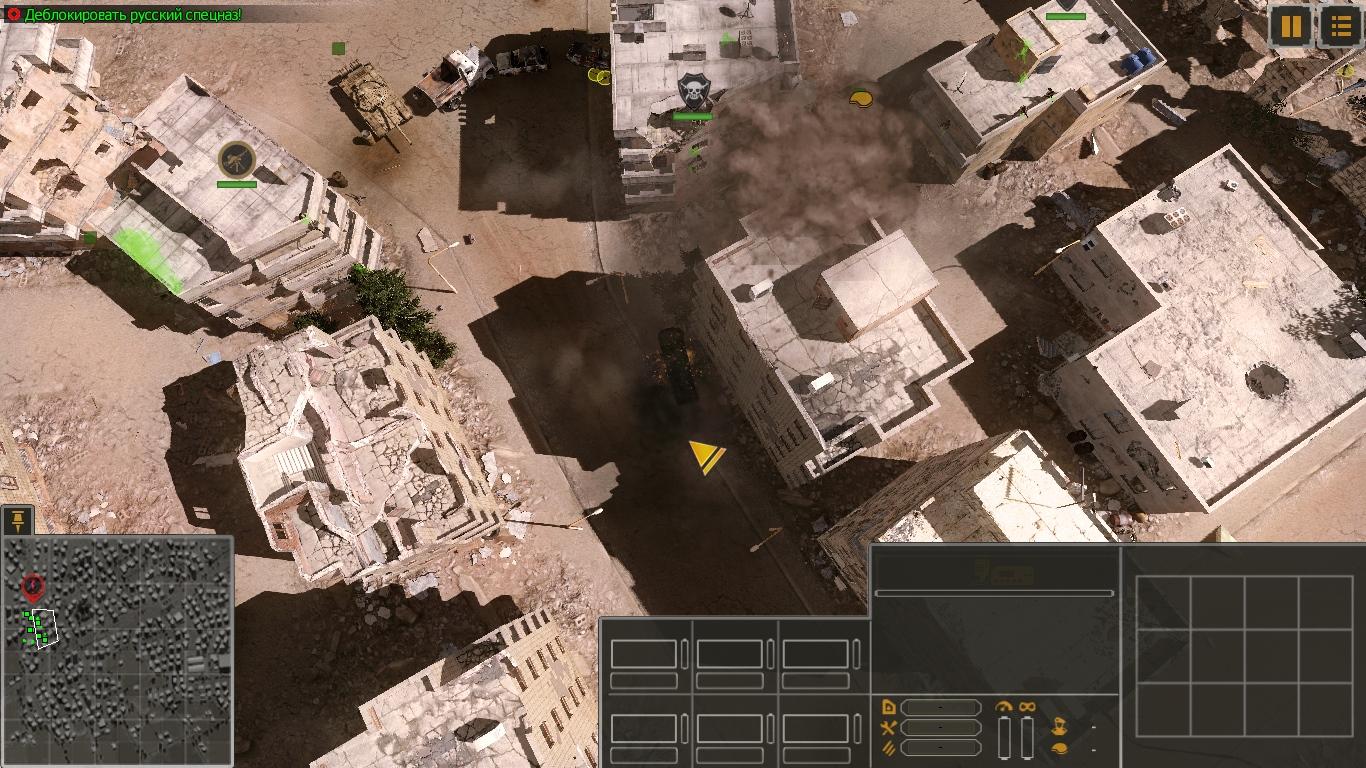 Syrian-Warfare-2021-02-10-04-30-03-209