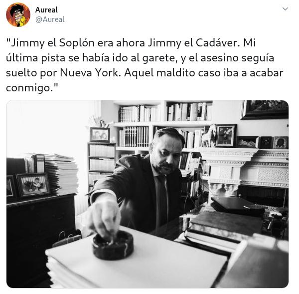Fundación ideas y grupo PRISA, Pedro Sánchez Susana Díaz & Co, el topic del PSOE - Página 8 Jpgrx95