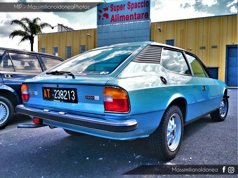 Parking Vintage - Pagina 5 Lancia-Beta-HPE-1-6-102cv-78-AT238213-93-330-19-08-2015-7