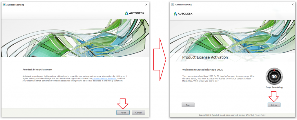 Download-Autodesk-Maya-2020-13-1024x414-1