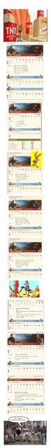 RP-PH-page-2.jpg