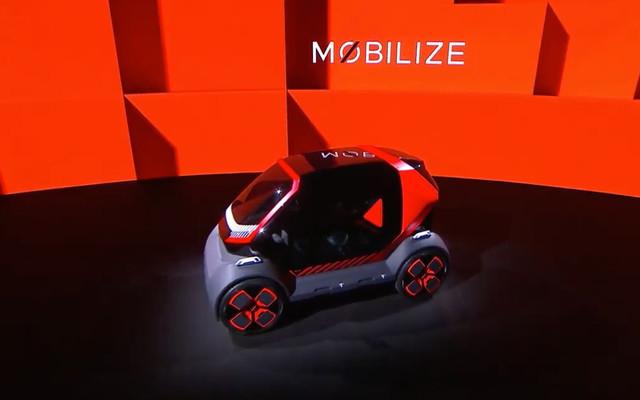 2023 - [Mobilize-Renault] The Ace 10943401-C085-48-DA-9-C3-F-AC7-AFAD45960