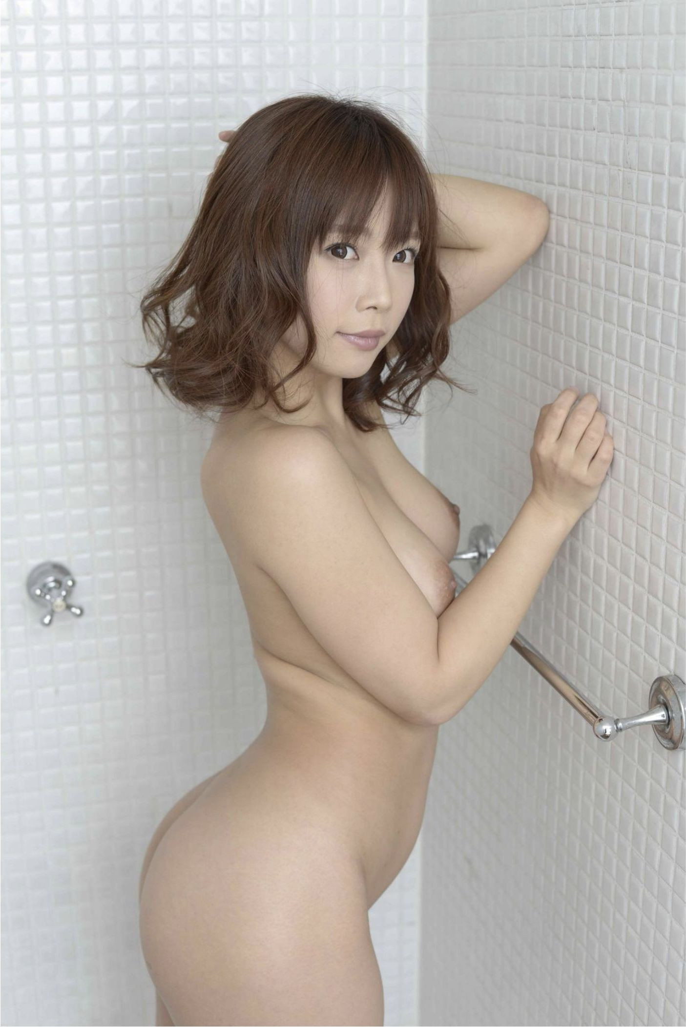 SOFT ON DEMAND GRAVURE COLLECTION 紗倉まな02 photo 068