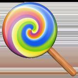 swirl-2.png