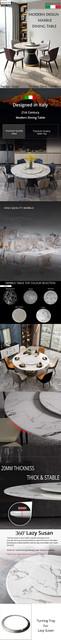 Round-Speaker-Base-Dining-Table-Item-Description-1.jpg