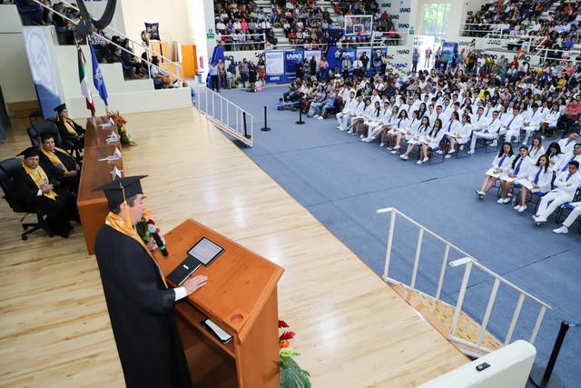 Graduacio-n-Medicina-167