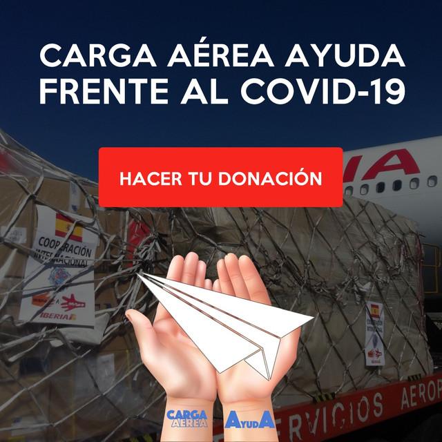 RRSS-Carga-aerea-ayuda
