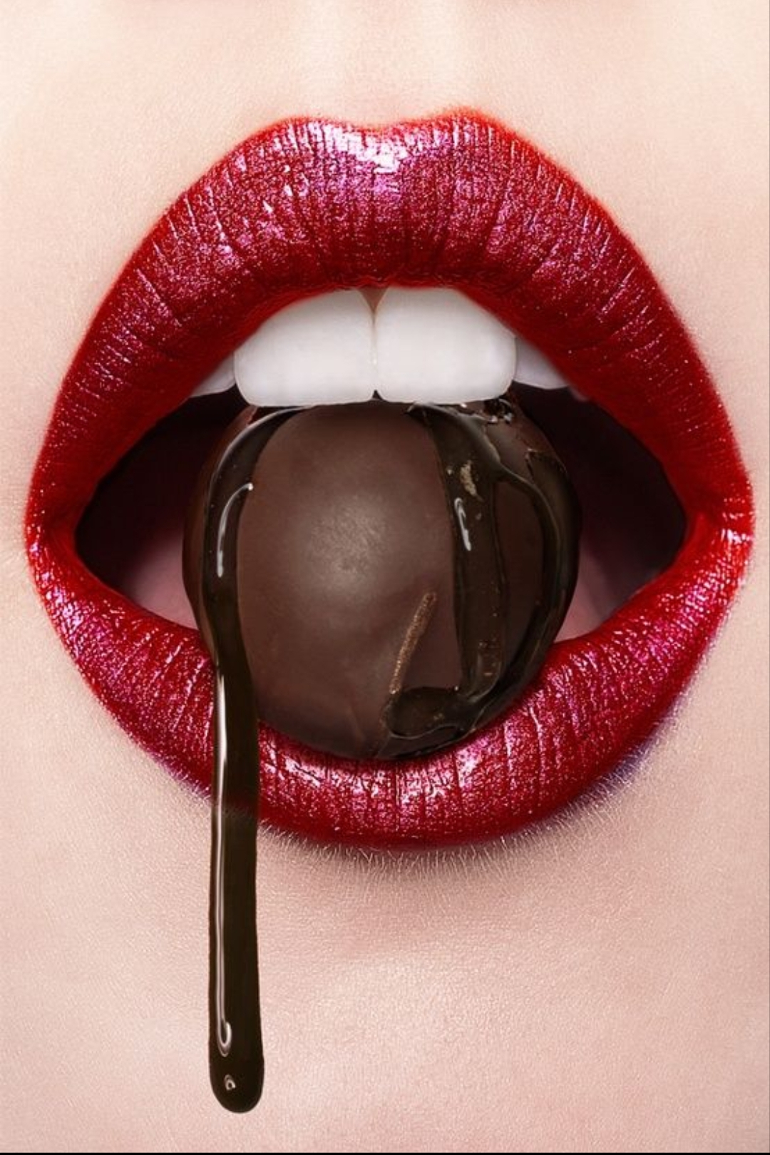 Choco-lips-033045
