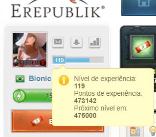 Screenshot-88.png