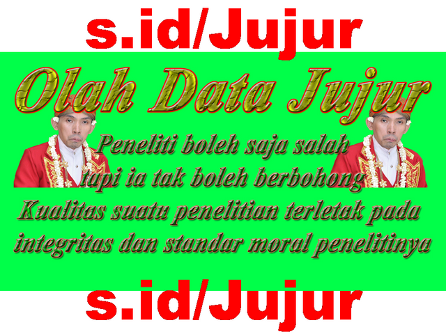 [Image: ODJ.png]
