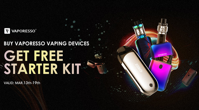 vaporesso-aurora-play-kit