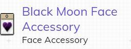 Black-Moon-3.jpg