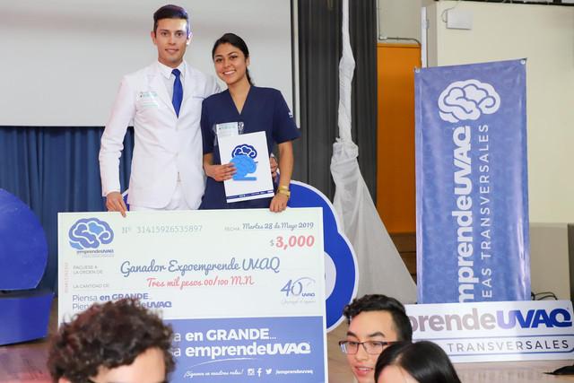 Premian-1a-Expo-Emprende-7