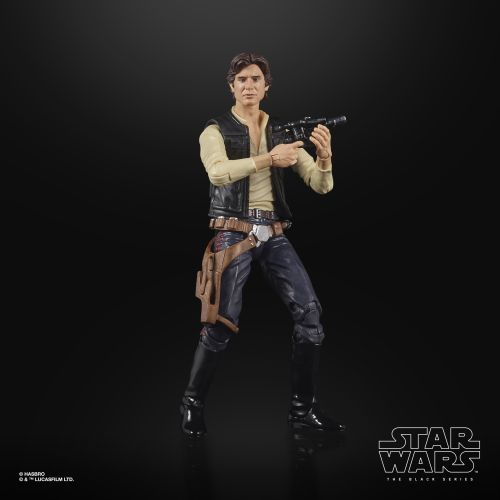 Black-Series-Han-Solo-POTF2-Lucasfilm-50th-Anniversary-Loose-2-Resized.jpg