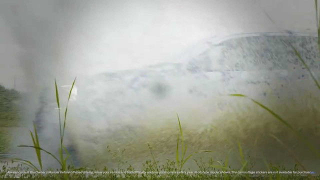 2021 - [Ford] Ranger - Page 2 0-B685572-5926-400-D-9-FB5-7-BA3-D872-C0-F8
