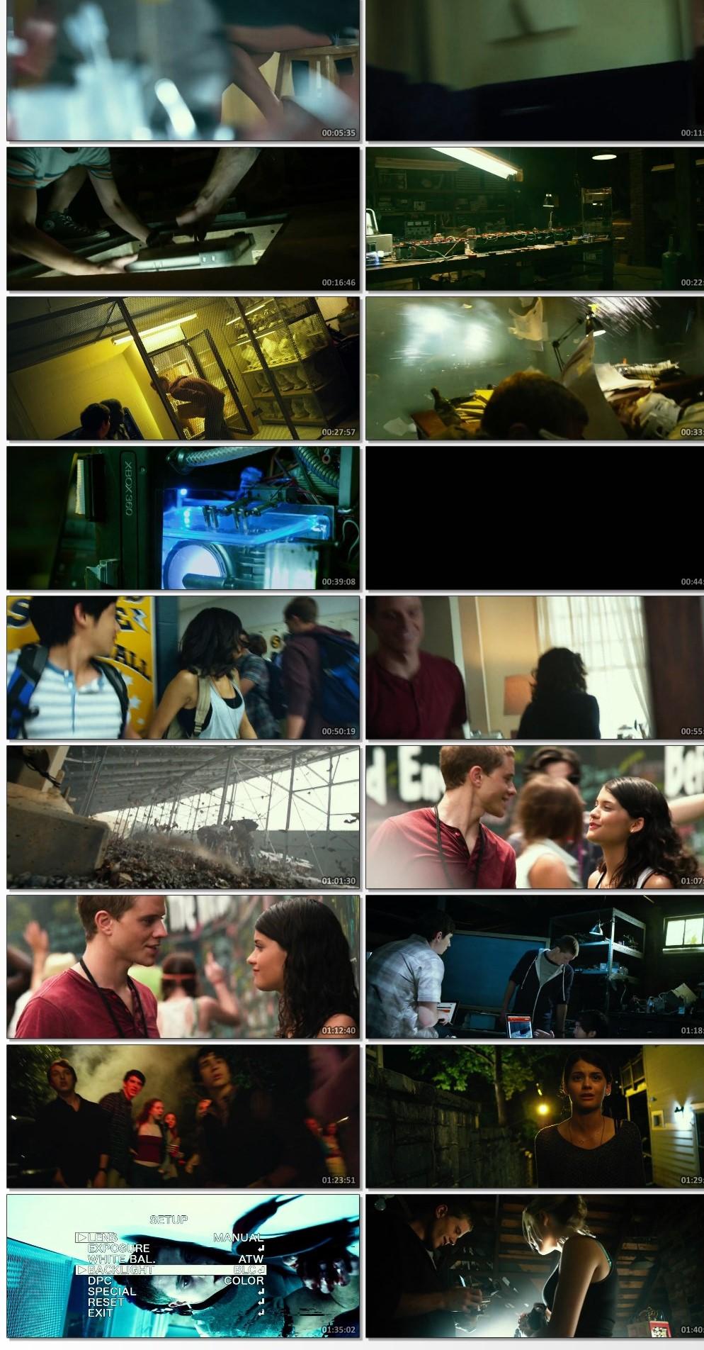 Project-Almanac-2015-www-7-Star-HD-Wales-Dual-Audio-Hindi-ORG-720p-Blu-Ray-ESub-1-1-GB-1-mkv-thumbsf