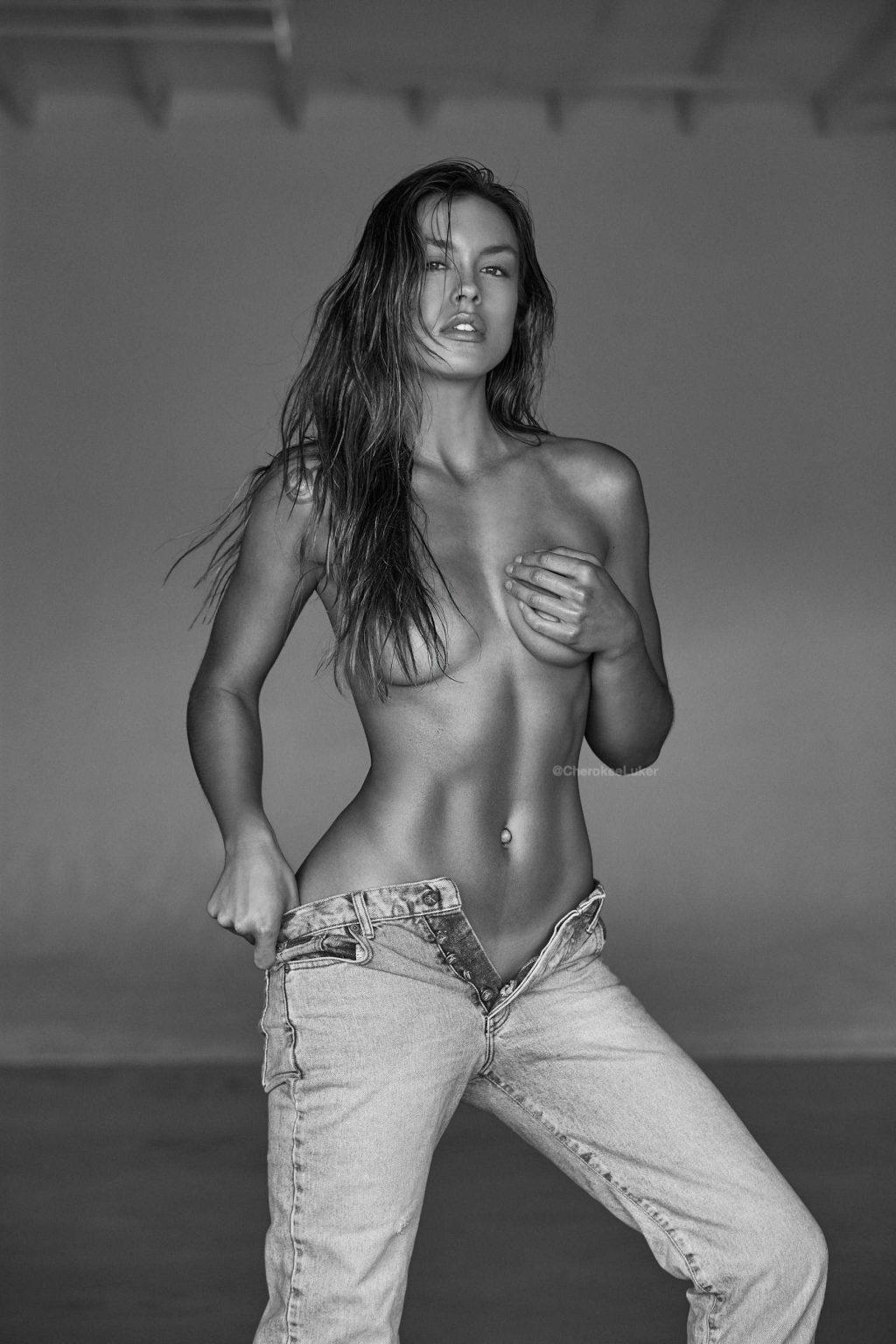 Fit-Naked-Girls-com-Cherokee-Luker-nude-fit-7-1024x1536