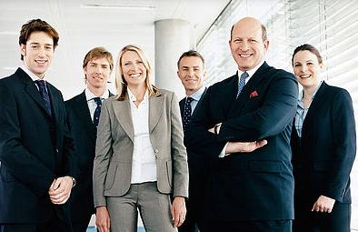 Import-Export-Business-Consultants
