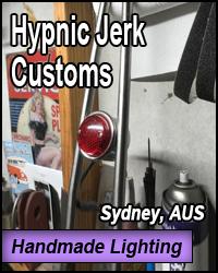 HypnicJerk