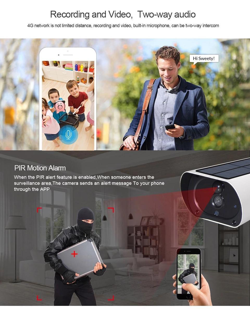 i.ibb.co/7zbwC83/C-mera-de-Seguran-a-4-G-Solar-IP-Detector-de-Movimento-Slot-TF-LS-G3-X-4-G-9.jpg