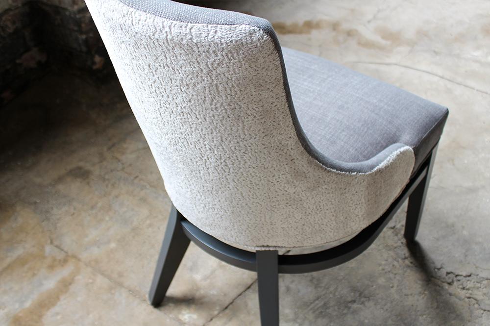 Txtur Flare Chair