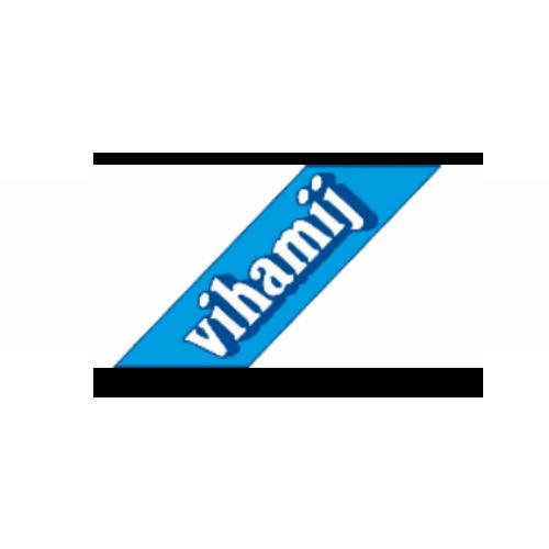 Vihamij