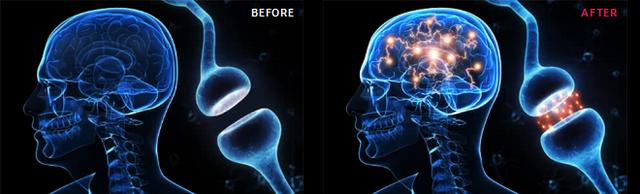 Vito-Brain-Pills
