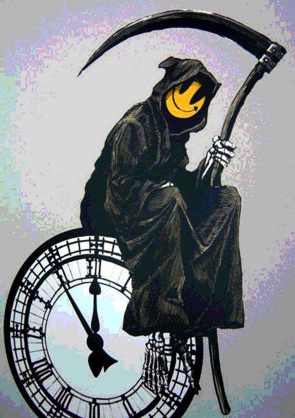 banksy-death.jpg