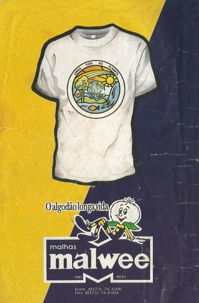 1994-12.jpg