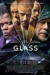 GDrive Glass (2019) Full Movie 720p MP4