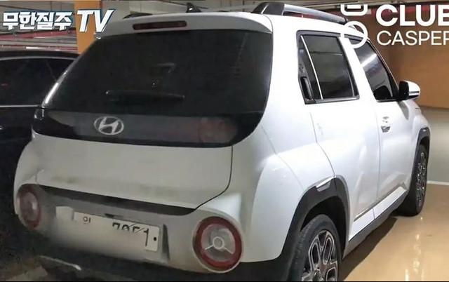 2021 - [Hyundai] Casper - Page 2 EFB4-DD41-7-FBC-4-C84-87-F3-BCAB4-D081644