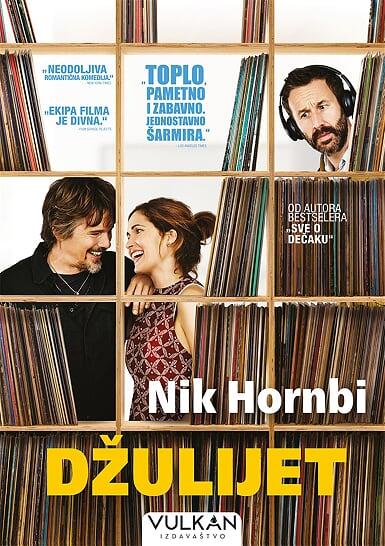 Nik-Hornbi-Dzulijet-naslovna.jpg