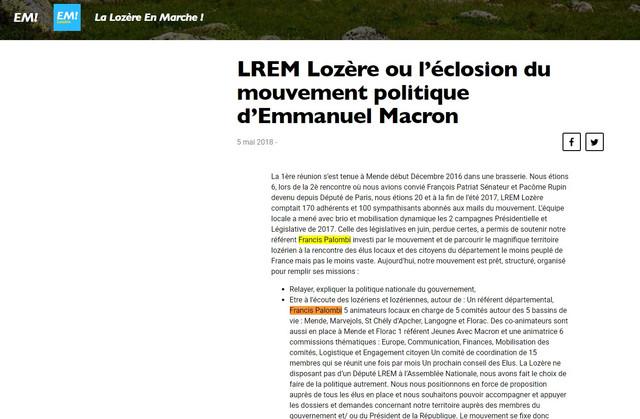 Loz-re-LREM