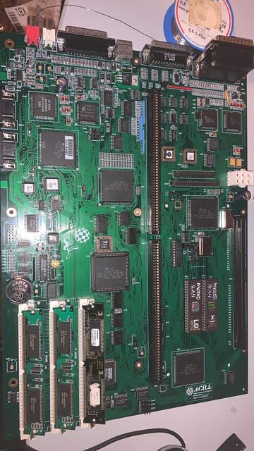 2-EF5-F63-D-FB24-415-F-80-C5-8-B5767-CBA5-D9