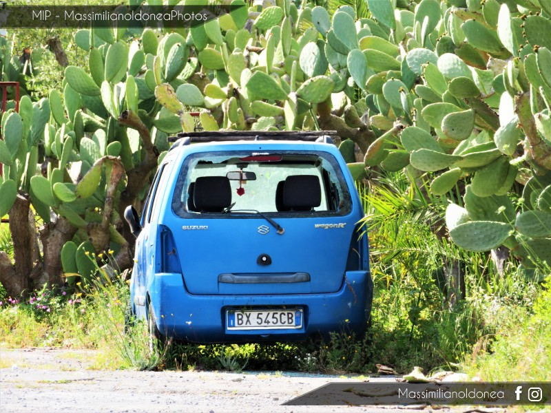 Auto Abbandonate - Pagina 13 Suzuki-Wagon-R-1-3-76cv-01-BX545-CB