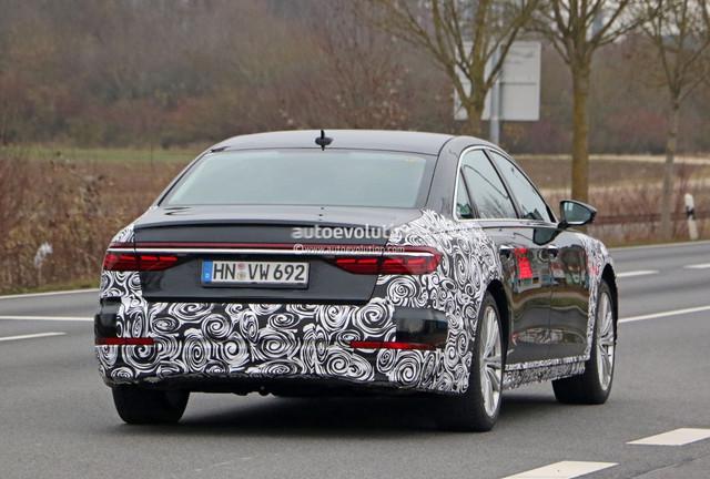 2017 - [Audi] A8 [D5] - Page 13 77-E6-BA3-D-B17-F-41-EB-9503-8-E4-EC202-CE6-A