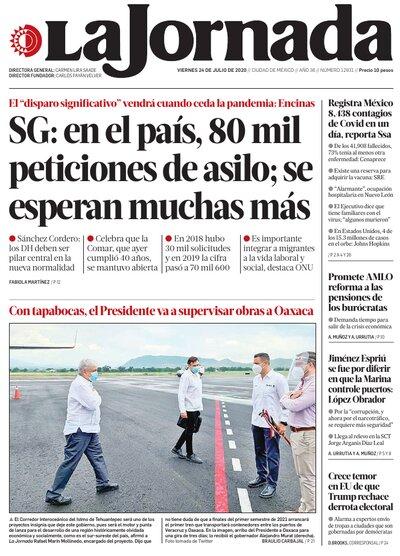[Imagen: Jornada-24-julio-2020.jpg]