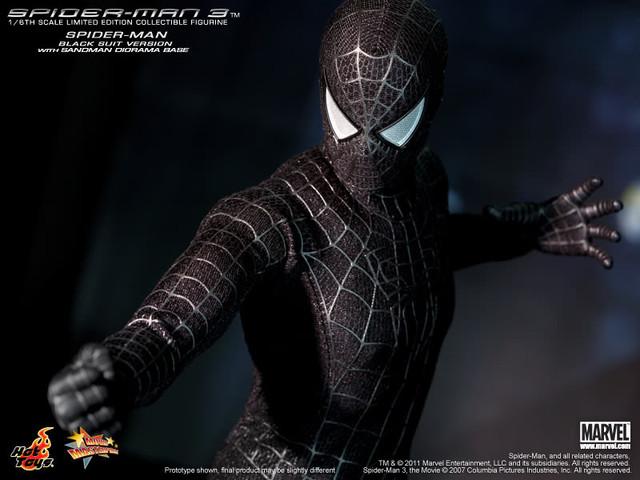 https://i.ibb.co/805VRWf/mms165-spiderman9.jpg