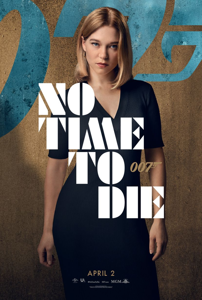 No-Time-To-Die3