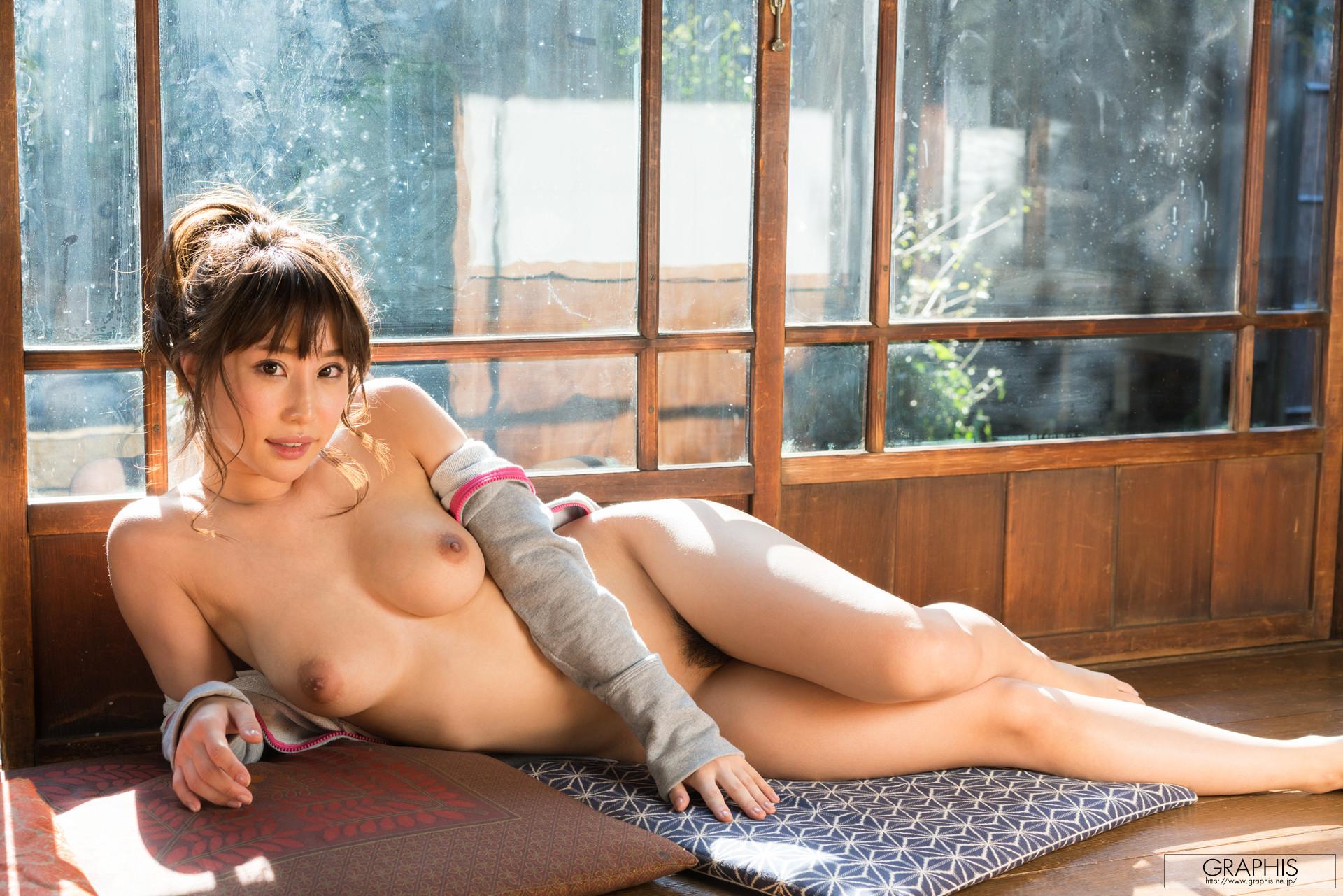 ayami-syunka4-050